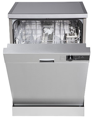 Pflugerville dishwasher repair service